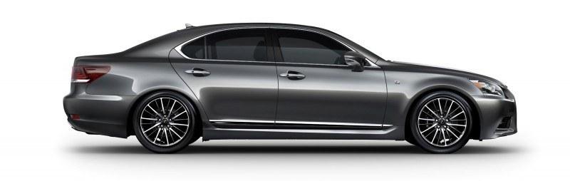 2013_Lexus_LS_460_F_SPORT_005_534C27DF555E262A5140D3088B1188A6EEE35DBB