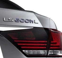 2013_Lexus_LS_600h_L_004_305D774D07D2D48E29C9E6383C8949B2D6801D90