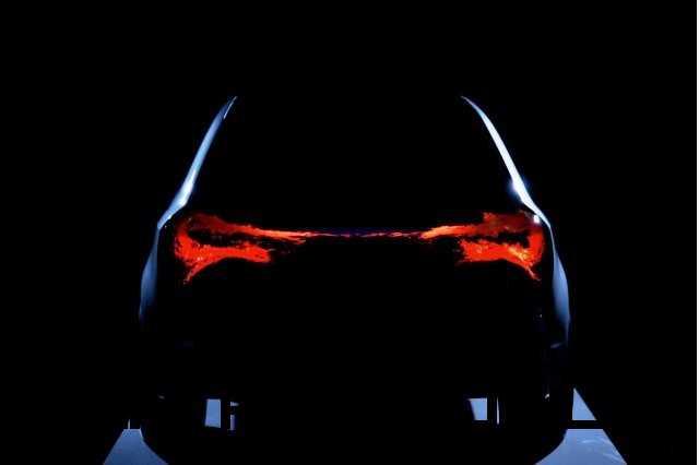 CarRevsDaily.com - Laser Lighting for 2014 AUDI R18 LeMans 32