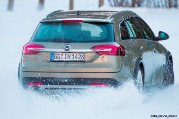 Opel-Insignia-Country-Tourer-289314