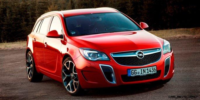 Opel-Insignia-OPC-287559
