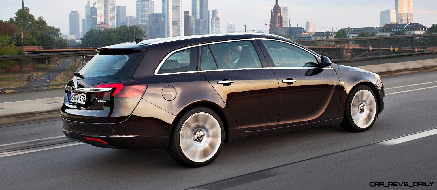 Opel-Insignia-Sports-Tourer-287568