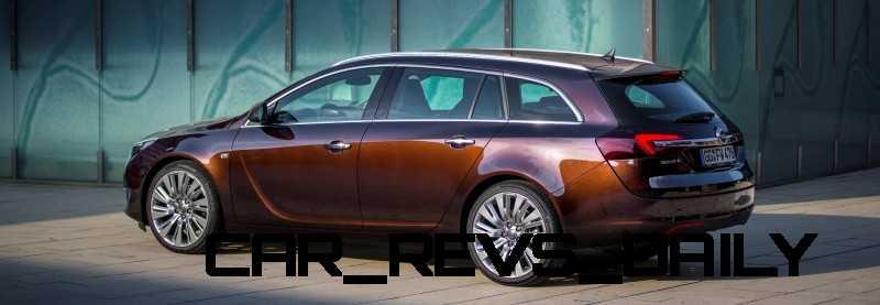 Opel-Insignia-Sports-Tourer-287729