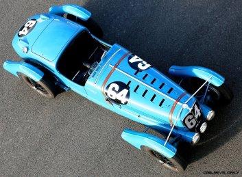 RM Auctions – Paris 2014 Preview Series, Part3 – 1936 Delahaye Type 135S 20