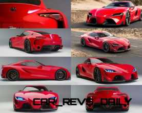 Surprise-Drop-Dead-Sexy-Toyota-Supercar-Playable-in-GT6-and-Previewing-SUPRA-12-tile-800x6401