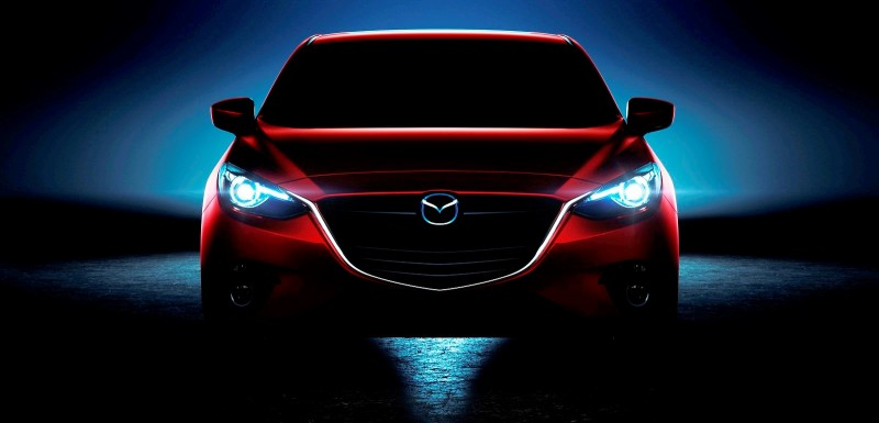 2014 Mazda3 5D NYC (36)