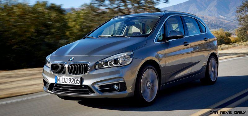 BMW_2_Series_Active_Tourer_BMW_51014