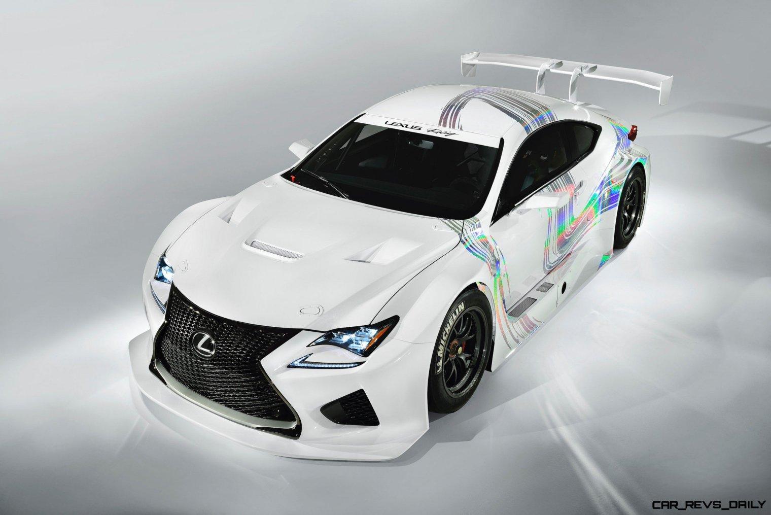 Lexus_RC_F_GT3_Concept_002
