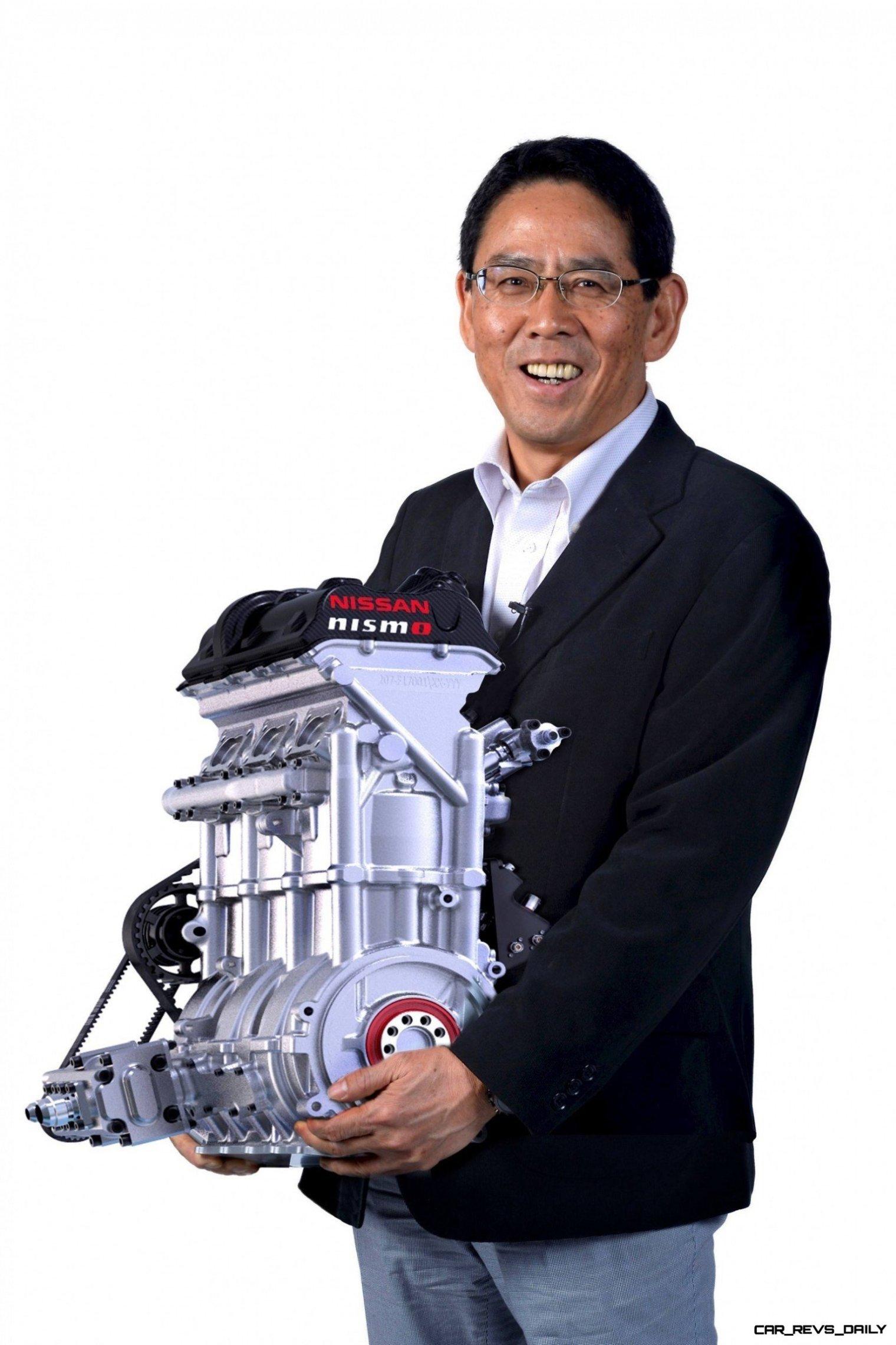 Miyatani-ZEOD-Engine-For-Print-001