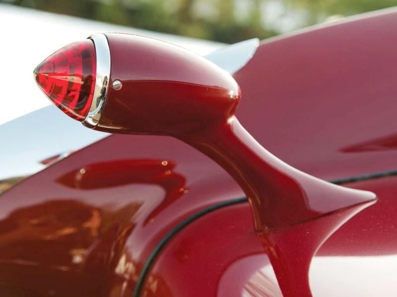 Video Walk-Around + 33 Photos -- 1935 Amilcar G36 Pegasé Boattail Roadster -- RM Auctions Amelia 2014 $467k 24
