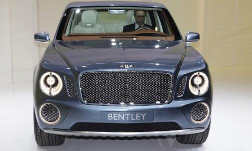 bentley-EXP-9-F-front-view