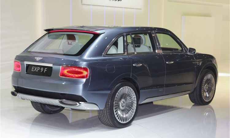 bentley-EXP-9-F-rear-right-side-view
