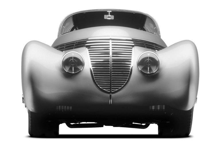 0001-1938_Dubonnet_Hispano_front