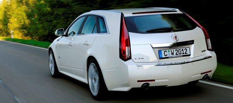 021_Cadillac_CTS-V_Sport_Wagon