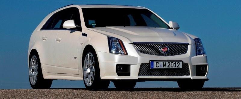 033_Cadillac_CTS-V_Sport_Wagon