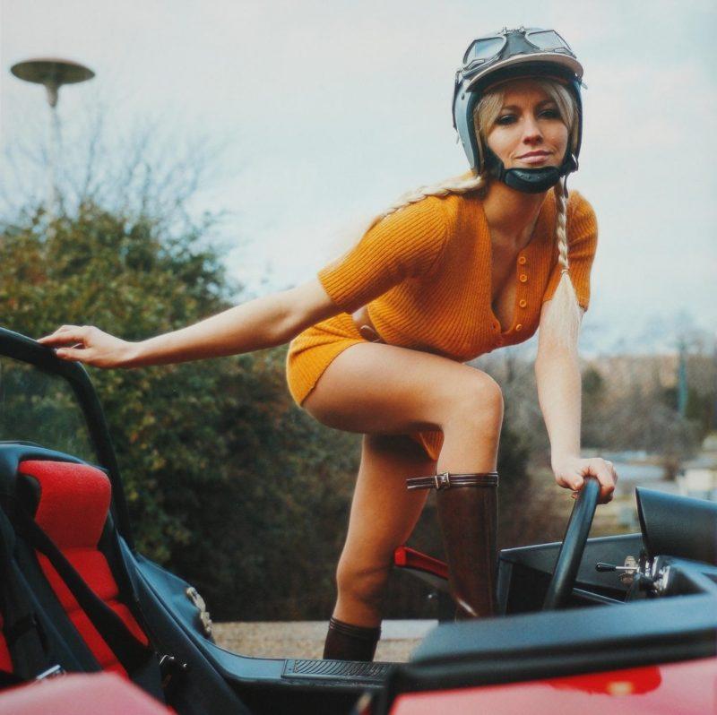 1968_Pininfarina_Abarth_2000_Coupe_Speciale_05_017