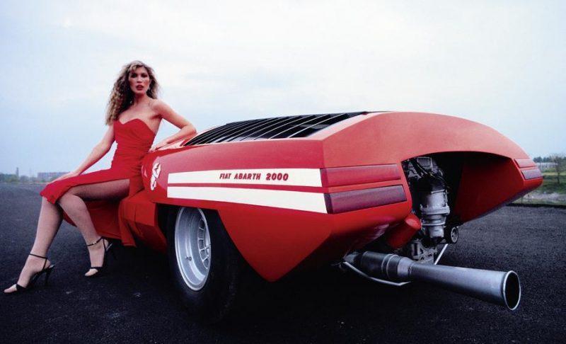 1968_Pininfarina_Fiat_Abarth_2000_Coupe_Speciale_10_1_012