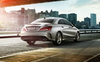 2014-CLA-CLASS-COUPE-GALLERY-024-WR-D