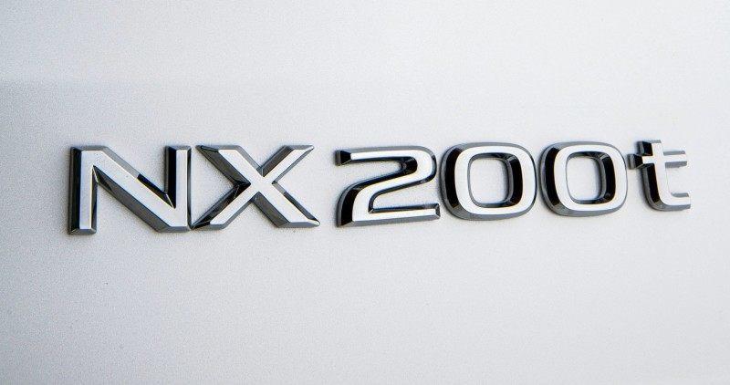 2015_Lexus_NX_200t_F_SPORT_016