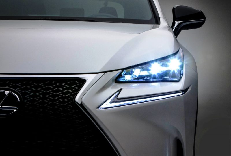 2015_Lexus_NX_200t_F_SPORT_025