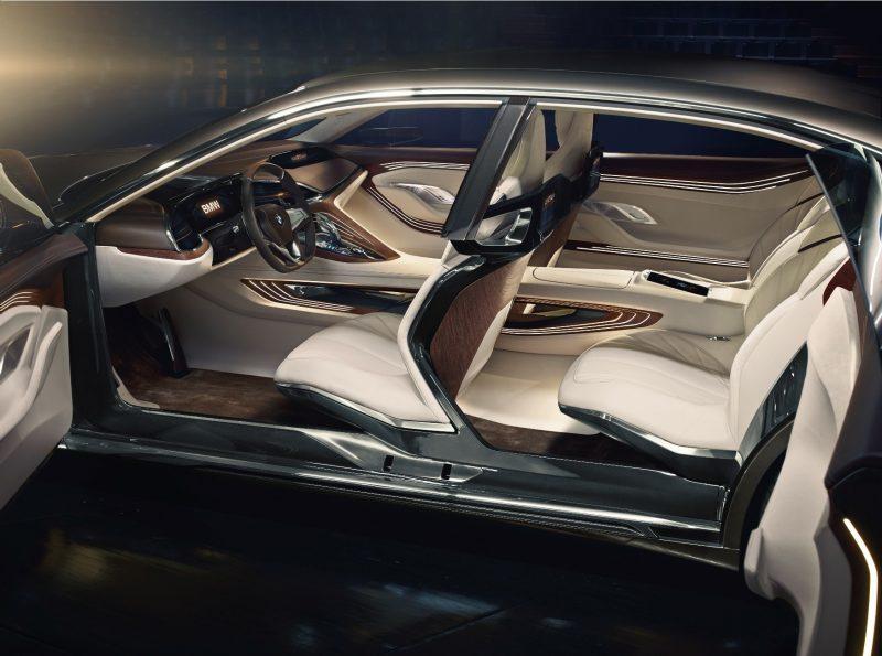 Car-Revs-Daily.com BMW Vision Future Luxury COncept - Beijing 2014 INTERIOR1