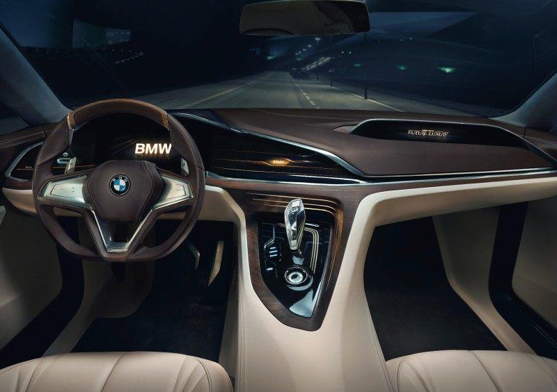 Car-Revs-Daily.com BMW Vision Future Luxury COncept - Beijing 2014 INTERIOR6