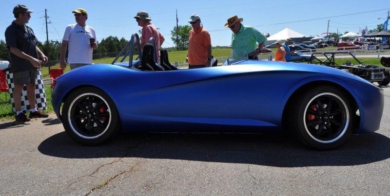 Car-Revs-Daily.com - Bauer Catfish Flyin Miata Turbo 14