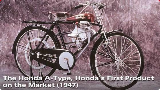 Honda Heritage Celebration -- Official Togichi Museum PhotoSpheres -- 71 Honda-isms and Milestone Achievements Since 1936 1