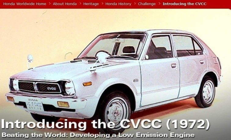 Honda Heritage Celebration -- Official Togichi Museum PhotoSpheres -- 71 Honda-isms and Milestone Achievements Since 1936 57