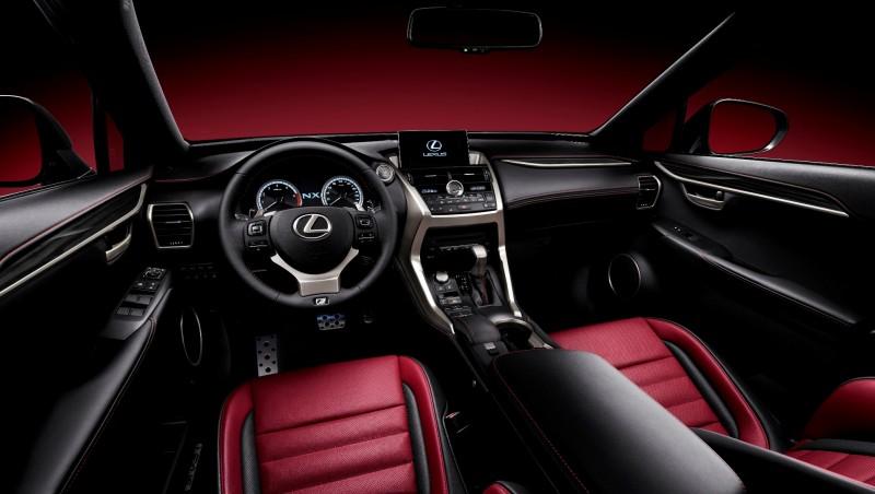 NX_interior_Lexus_53655