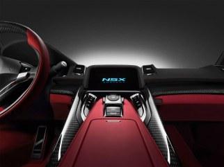 Next_Evolution_of_NSX_Concept_Geneva Motor_show_2013_09_001