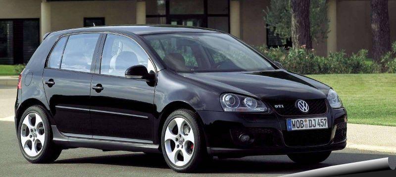 Volkswagen-Golf_GTI_5-door_2004_1600x1200_wallpaper_06