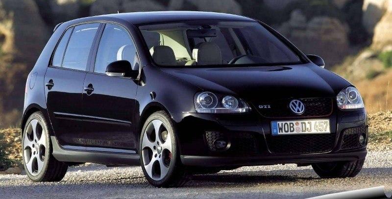 Volkswagen-Golf_GTI_5-door_2004_1600x1200_wallpaper_07