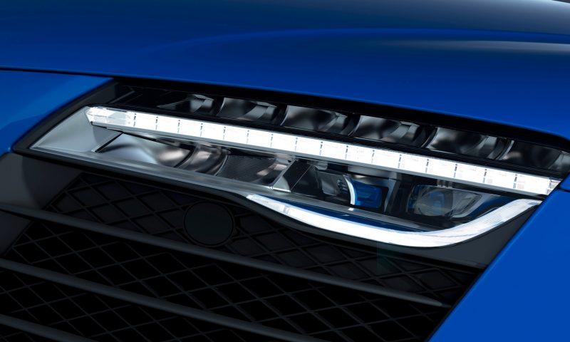 Audi_R8_LMX_Audi_54745