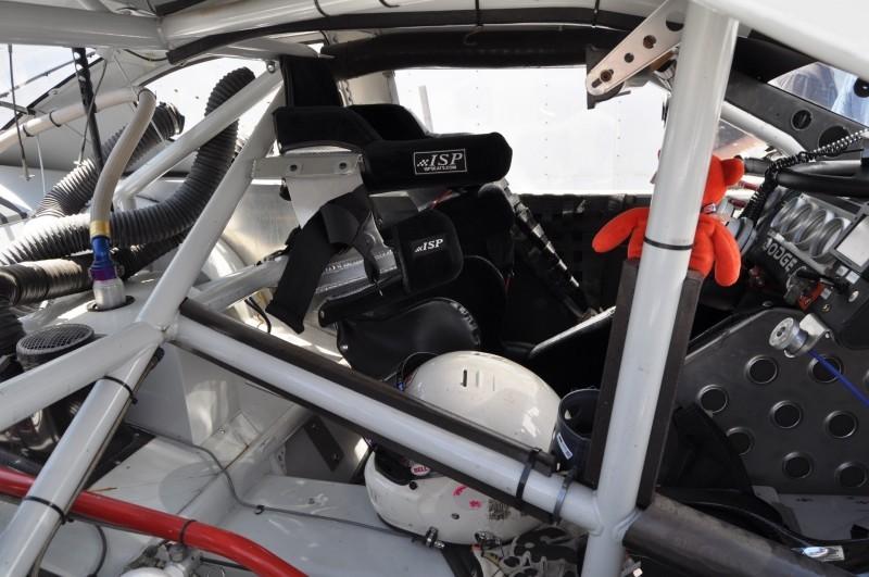 Car-Revs-Daily.com NASCARs at the 2014 Mitty Classic around Road Atlanta 96