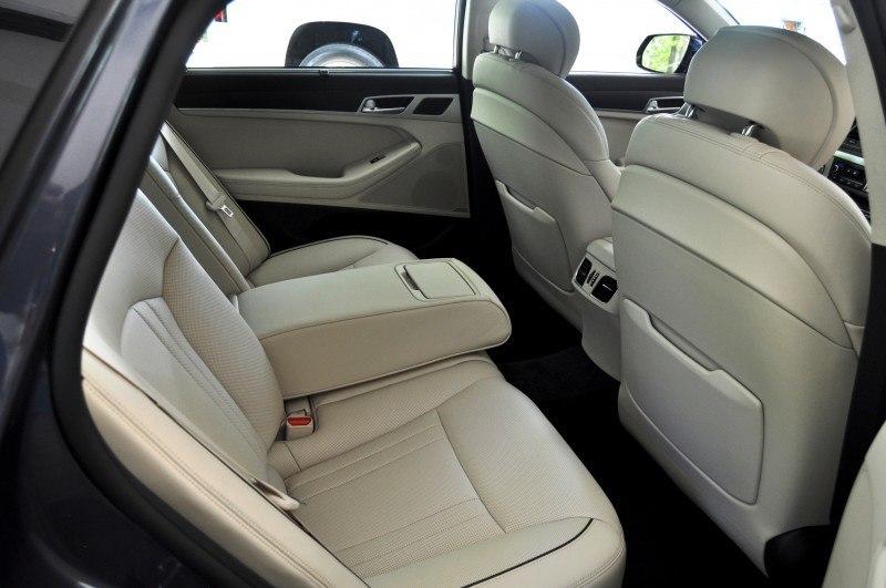 Car-Revs-Daily.com Snaps the 2015 Hyundai Genesis 5.0 V8 19