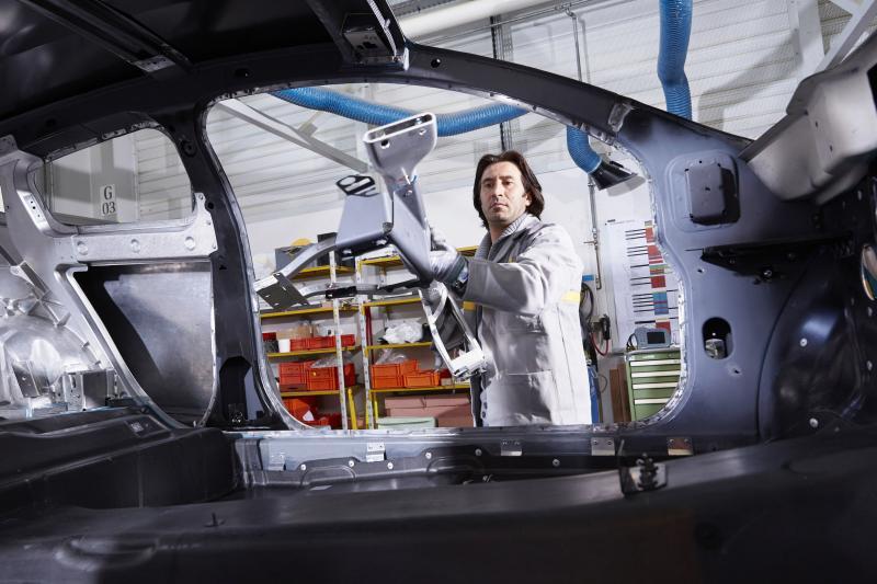 2014 Renault Eolab Concept PHEV 21