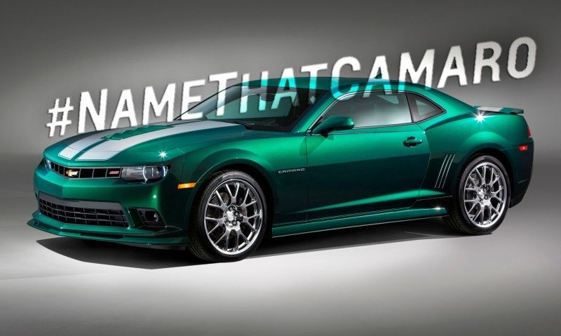 2014-SEMA-Chevrolet-CamaroSS-SpecialEd-005477
