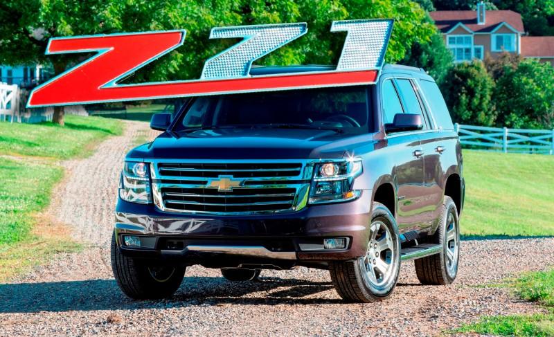 2015-Chevrolet-Tahoe-Z71-5sd