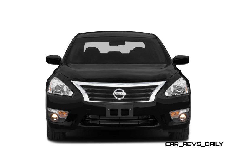 2015-Nissan-Altima-Sedan-2.5-4dr-Sedan-Photo-7