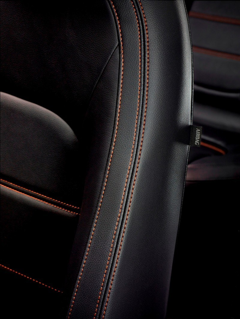 2016 Jaguar XE 20