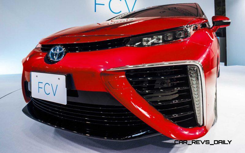 2016-Toyota-FCV-Production-Car-32dgfzsbdfg