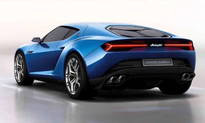 Lamborghini LPI 910-4 Asterion 11