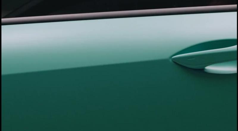 Insta-Built 2015 Lexus RC F by VIP Auto Salon 16