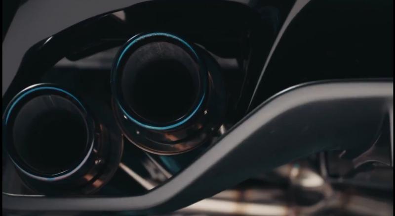 Insta-Built 2015 Lexus RC F by VIP Auto Salon 17