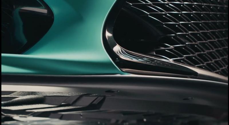 Insta-Built 2015 Lexus RC F by VIP Auto Salon 8