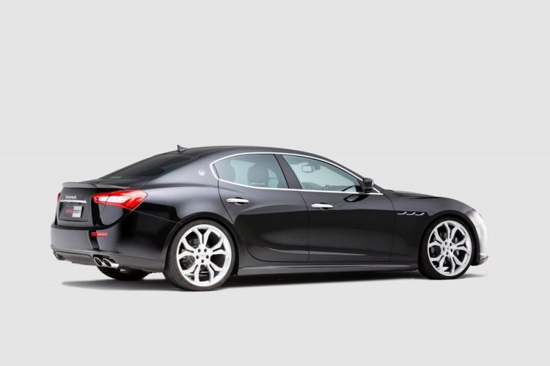 Maserati_Ghilbi041_2200x1119