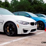 2015 Bmw M3 Configurator Buyers Guide To Options Colors Wheels