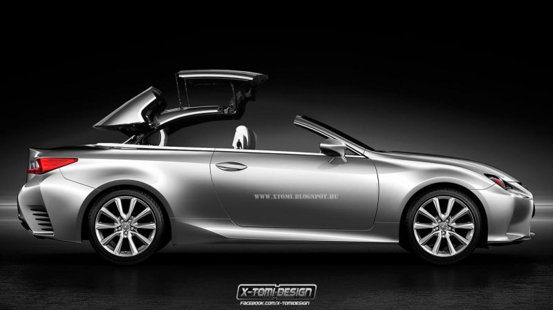 lexus-rc-cabrio-rendered-72813_1