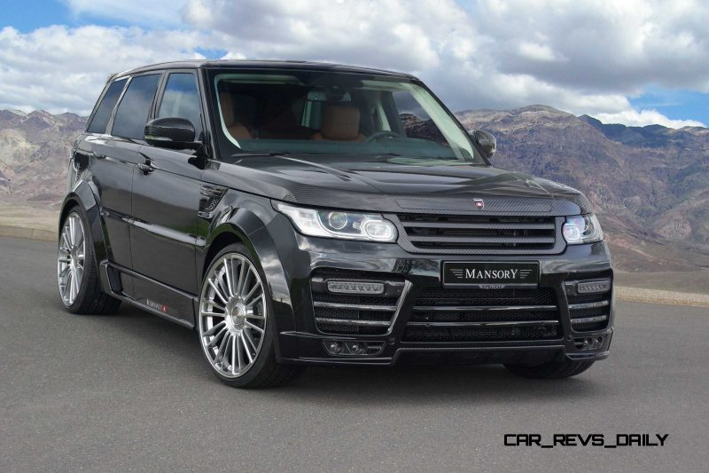 01_MANSORY_Range_Rover_Sport
